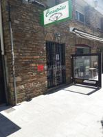 Local en alquiler en Santiago de Compostela de 50 m2 photo 0