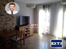 Piso en venta en Huelva capital y entorno de 124 m2 photo 0