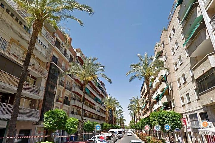 Piso en venta en Huelva de 120 m2 photo 0