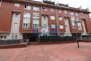 Casa En venta en Guarnizo, Boo De Guarnizo photo 0