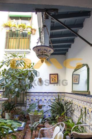 Casa en venta en Centro, 5 dormitorios. photo 0