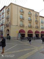 Edificio en venta en Huesca de 674 m2 photo 0