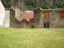 Casa para rehabilitar en Parzan (Bielsa). photo 0