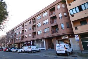 ***EN UNA DE LAS MEJORES ZONAS DE TOLEDO***  Inmobiliaria la Montañesa vende excelente dúplex. photo 0