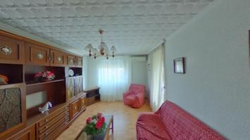 ***Vente a vivir a la ciudad imperial***  En Toledo, se vende piso en ubicación privilegiada. photo 0