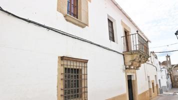 Casa - Chalet en venta en Galisteo de 544 m2 photo 0