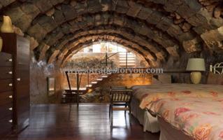 Casa De Campo En venta en Guatiza-Los Valles-El Mojón, Teguise photo 0