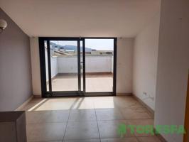 Duplex en venta en La Garriga photo 0