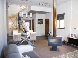Casa En venta en Alquerías Del Niño Perdido photo 0