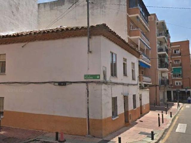 Comprar Pisos Y Casas De 3 Habitaciones En Alcobendas Madrid Trovimap