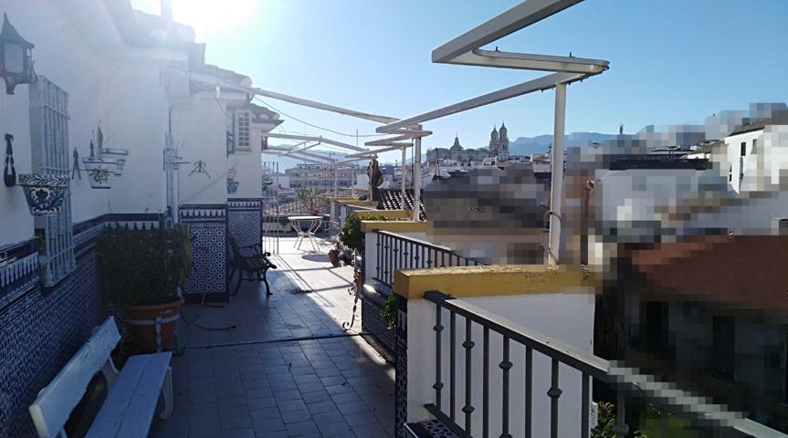 Piso En venta en Calle Millan De Priego, Jaén Capital photo 0