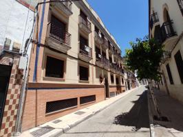 Piso En venta en Calle Corredera, 7, Mengíbar photo 0
