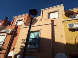 Casa En venta en Calle Juan Martínez, Navas De San Juan photo 0