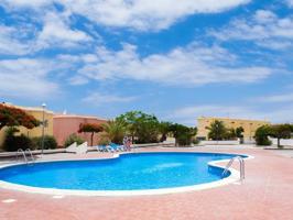 Magnifica villa con piscina privada en Callao Salvaje Costa Adeje photo 0
