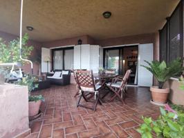 Villa En venta en Isla Cristina photo 0