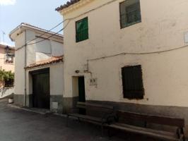 Casa Rústica en venta en La Mierla de 130 m2 photo 0
