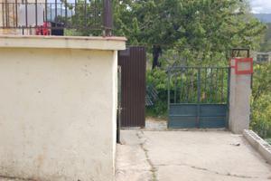 Casa Rústica en venta en El Ordial de 120 m2 photo 0