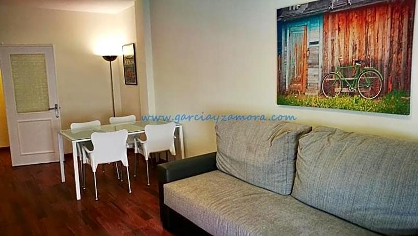 Piso en venta en Las Palmas de Gran Canaria de 121 m2 photo 0