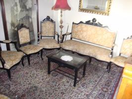 Casa - Chalet en venta en La Vellés de 140 m2 photo 0