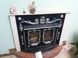 Casa - Chalet en venta en Tardáguila de 375 m2 photo 0