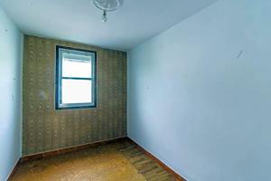 Piso en venta en Mugardos de 39 m2 photo 0