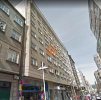 Piso En venta en Calle Benito Corbal, Pontevedra Capital photo 0