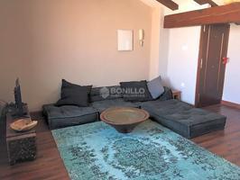 Piso en venta en Teruel de 50 m2 photo 0