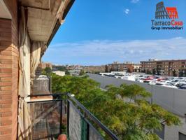Piso En venta en Tarragona Capital photo 0