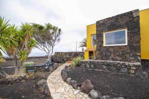 Casa - Chalet en venta en Frontera de 289 m2 photo 0