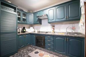 Casa - Chalet en venta en Santa Cruz de Tenerife de 150 m2 photo 0