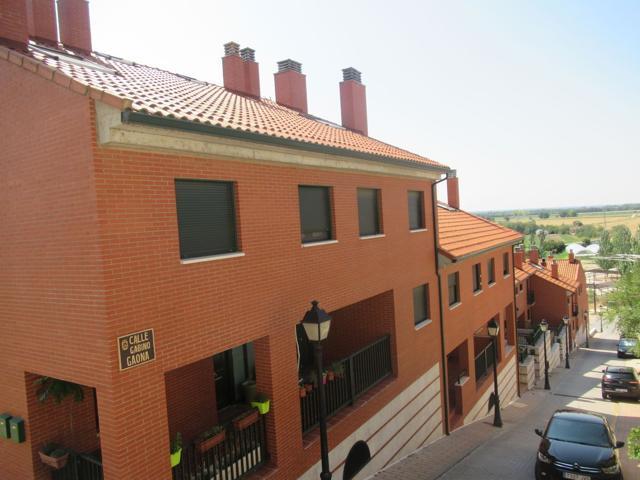 Comprar Pisos Y Casas Con Terraza En Simancas Valladolid