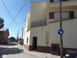 Piso En venta en Pez, Villarmayor photo 0