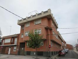 Piso En venta en Calle Inés Moro, 1, El Cristo - Tejera, Palencia photo 0