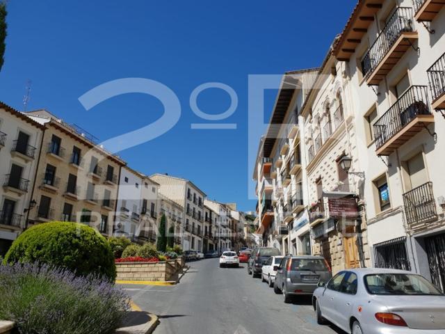 Piso En venta en Alcalá La Real photo 0