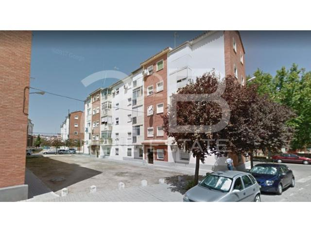Piso en venta en aranjuez aranjuez 22607798 - Pisos en venta en aranjuez particulares ...