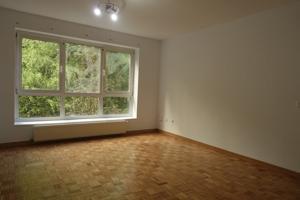 Azabache vende piso en Fontiñas. photo 0