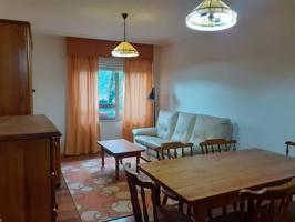 Azabache vende piso en Montouto. Urb. Os Rosais. photo 0