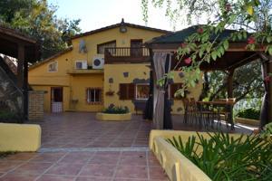 Casa En venta en Valleseco photo 0