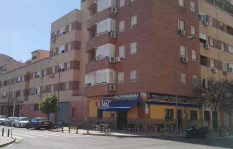 Piso En venta en Calle Moriles, Palmete, Sevilla Capital photo 0