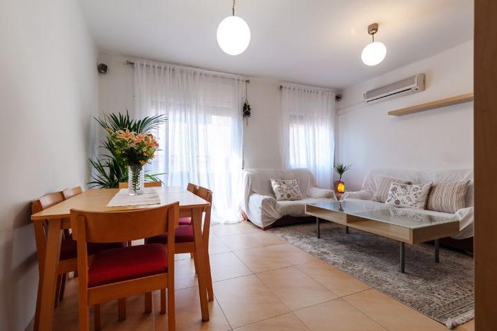 ee78df33640 Pisos y Casas a la Venta en Carrer de Lo Gaiter del Llobregat - El ...