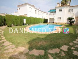 Casa En venta en Oliva photo 0
