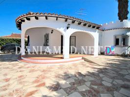 Casa En venta en Els Poblets photo 0