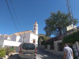Casa En venta en Calle La Peseta, Bacares photo 0