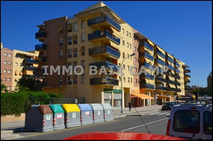 Piso - Tarragona photo 0