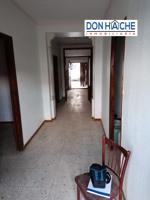 Casa En venta en Guareña photo 0