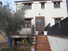 Villa En venta en Cabañas De Polendos photo 0