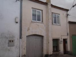 Casa En venta en Mozoncillo photo 0