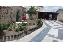 Villa En venta en Tabanera La Luenga photo 0