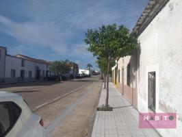 Casa En venta en Mirandilla photo 0