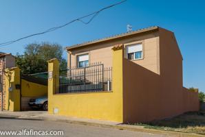Casa En venta en Travesía Reolla, 1, Santa María Del Campo Rus photo 0